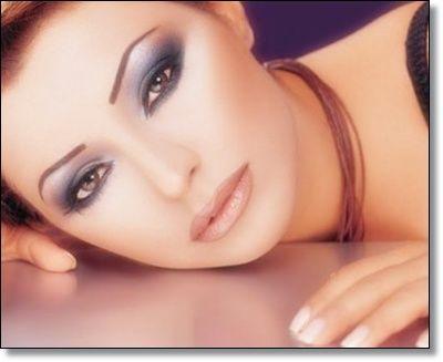 5 Summer Makeup Tips For Fresh Face