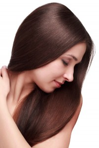 Hair Care Tips To Get Long Hair Using Home Remedies