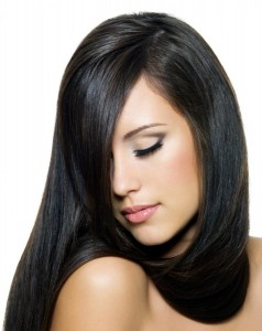 Black Hair Care Tips to Make Your Hair Healthier