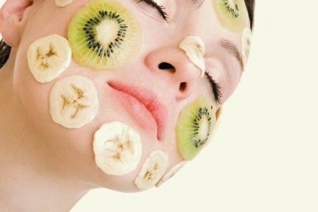 Homemade Beauty Tips for Oily, Sensitive, and Dry Skin