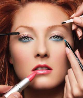 Cheap Makeup Tips and Secrets