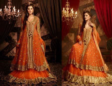 maria-b-bridal-dresses