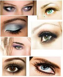top 10 tips for eye make up