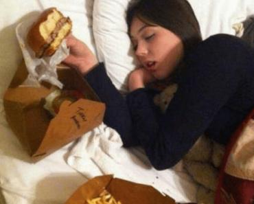vegan sister
